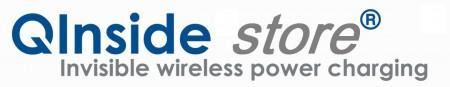 QinsideStore Logo
